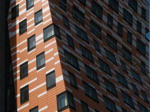 building-212526_640